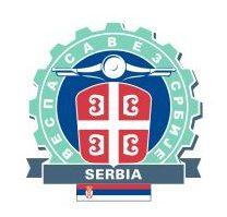 Vespa Club Serbia